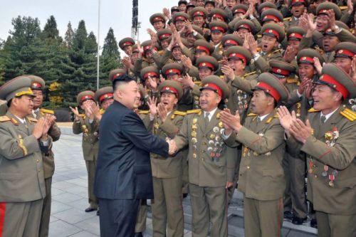 Resultado de imagem para Pyongyang LIDER