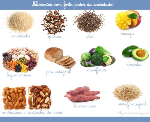 Resultado de imagem para LENDO OS NUTRIENTES DOS ALIMENTOS
