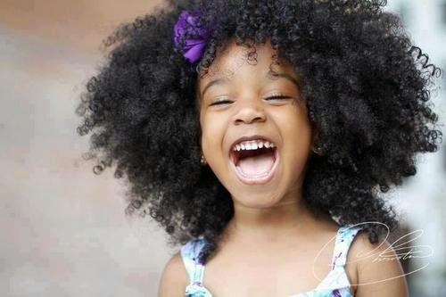 Resultado de imagem para cabelos cacheados em crianças