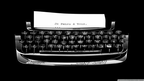 Resultado de imagem para ser escritor