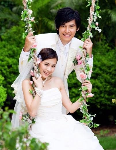 Resultado de imagem para casal japones