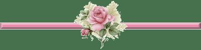 Resultado de imagem para flor rosinha png