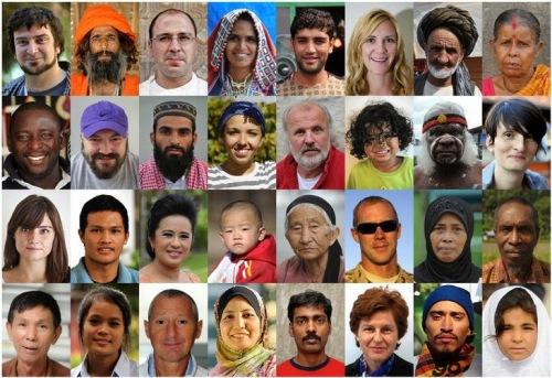 Resultado de imagem para raças