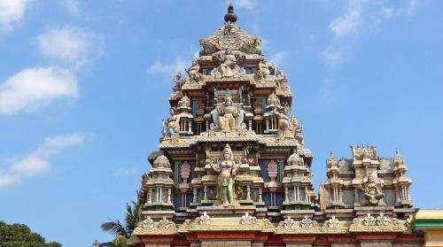 Resultado de imagem para A Cidade Antiga de Sigiriya - Sri Lanka