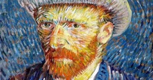 Resultado de imagem para O que sou eu aos olhos da maioria das pessoas? Uma não entidade, ou um homem excêntrico e desagradável – alguém