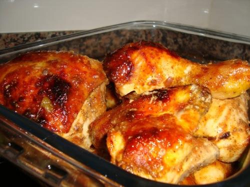 Resultado de imagem para alface tomate e frango dourado