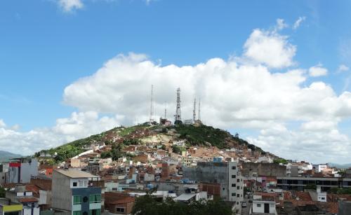 Resultado de imagem para agreste de Pernambuco