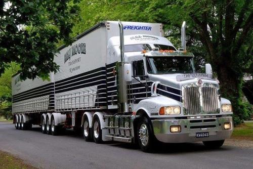 Resultado de imagem para caminhão lindo
