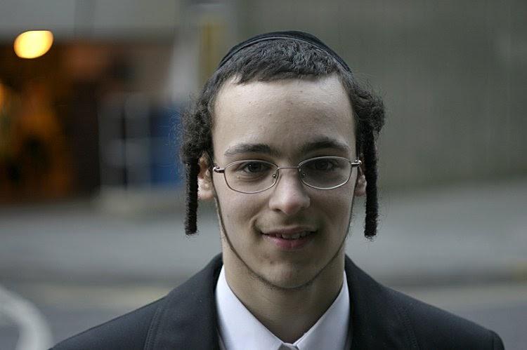 Resultado de imagem para judeu