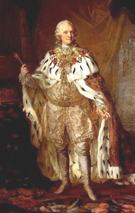 Resultado de imagem para Adolfo Frederico