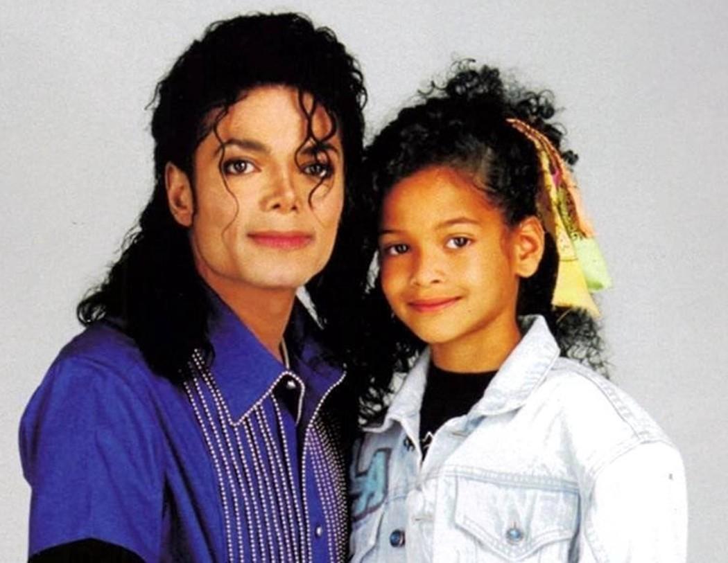 Resultado de imagem para MJ