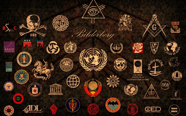 Resultado de imagem para sociedades secretas